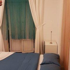 Апартаменты Spacious Apartment - City Center детские мероприятия