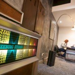 Отель iRooms Campo dei Fiori Италия, Рим - 1 отзыв об отеле, цены и фото номеров - забронировать отель iRooms Campo dei Fiori онлайн развлечения