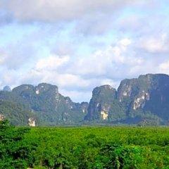 Отель JS Residence Таиланд, Краби - отзывы, цены и фото номеров - забронировать отель JS Residence онлайн фото 7