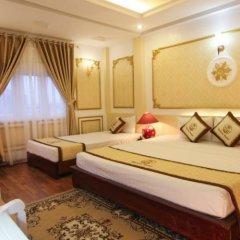 Thaison Grand Hotel фото 2