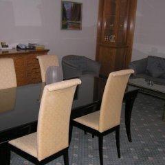 Гостиница «Национальный» Украина, Киев - 1 отзыв об отеле, цены и фото номеров - забронировать гостиницу «Национальный» онлайн комната для гостей фото 5