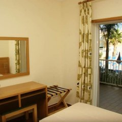 Отель Vacations in Jardins Vale de Parra Португалия, Албуфейра - отзывы, цены и фото номеров - забронировать отель Vacations in Jardins Vale de Parra онлайн удобства в номере
