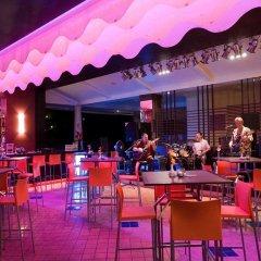 Отель All Seasons Naiharn Phuket Таиланд, Пхукет - - забронировать отель All Seasons Naiharn Phuket, цены и фото номеров развлечения