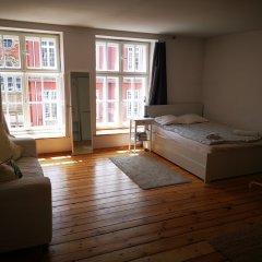 Отель Apartamenty Gdansk - Apartament Dluga Польша, Гданьск - отзывы, цены и фото номеров - забронировать отель Apartamenty Gdansk - Apartament Dluga онлайн детские мероприятия