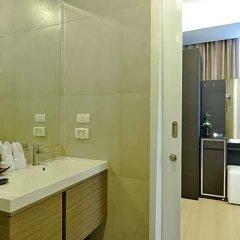 Отель Icheck Inn Skyy Residence Sukhumvit 1 Бангкок фото 23