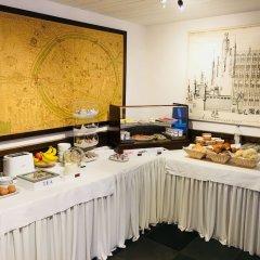 Отель Bryghia Hotel Бельгия, Брюгге - отзывы, цены и фото номеров - забронировать отель Bryghia Hotel онлайн фото 8