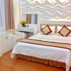 New Hotel 2 Hanoi комната для гостей фото 5