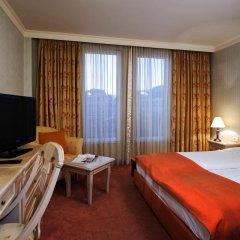Maison Hotel комната для гостей фото 3