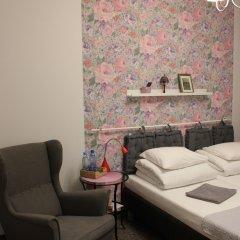Отель Kolorowa Guest Rooms комната для гостей