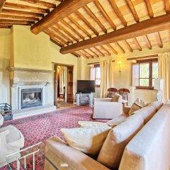 Отель Col Di Forche Монтоне комната для гостей фото 3