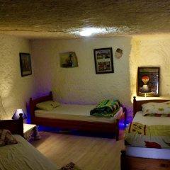 Cappa Cave Hostel Турция, Гёреме - отзывы, цены и фото номеров - забронировать отель Cappa Cave Hostel онлайн спа фото 2