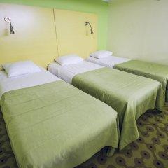 Braavo Spa Hotel комната для гостей фото 4