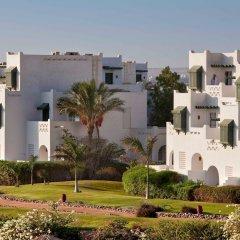 Mercure Hurghada Hotel фото 8
