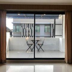 Отель White Palace Bangkok Таиланд, Бангкок - отзывы, цены и фото номеров - забронировать отель White Palace Bangkok онлайн фото 4