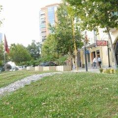 Отель Relax City Center Албания, Тирана - отзывы, цены и фото номеров - забронировать отель Relax City Center онлайн
