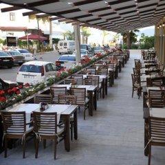 Mert Seaside Hotel - All Inclusive фото 2