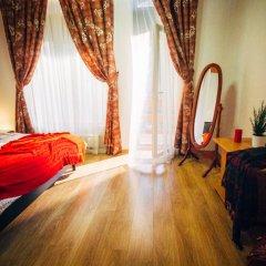 Гостиница Jaunty Riders Hostel в Красной Поляне 1 отзыв об отеле, цены и фото номеров - забронировать гостиницу Jaunty Riders Hostel онлайн Красная Поляна сейф в номере
