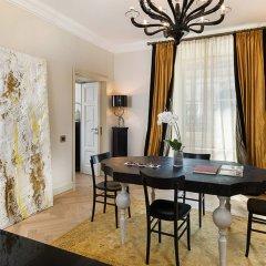 Отель Galleria Vik Milano Италия, Милан - отзывы, цены и фото номеров - забронировать отель Galleria Vik Milano онлайн в номере