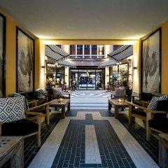 Отель F6 Финляндия, Хельсинки - отзывы, цены и фото номеров - забронировать отель F6 онлайн питание