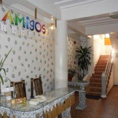 Отель Amigos Beach Resort Филиппины, остров Боракай - отзывы, цены и фото номеров - забронировать отель Amigos Beach Resort онлайн сауна