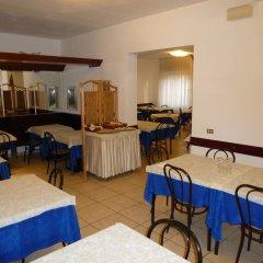 Отель Abamar Италия, Римини - отзывы, цены и фото номеров - забронировать отель Abamar онлайн питание