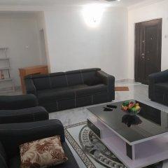 Отель ENU Holiday Home Нигерия, Энугу - отзывы, цены и фото номеров - забронировать отель ENU Holiday Home онлайн фото 7