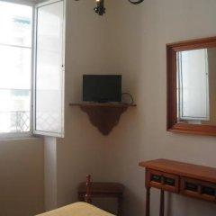 Отель Trujillo Испания, Херес-де-ла-Фронтера - отзывы, цены и фото номеров - забронировать отель Trujillo онлайн