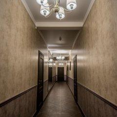 Гостиница «Шертон» интерьер отеля фото 3