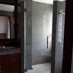Отель The View Phuket пляж Ката ванная