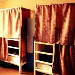 Гостиница Hostel Vpechatlenie в Москве отзывы, цены и фото номеров - забронировать гостиницу Hostel Vpechatlenie онлайн Москва сейф в номере