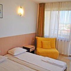 Отель Daf House Obzor Болгария, Аврен - отзывы, цены и фото номеров - забронировать отель Daf House Obzor онлайн фото 4