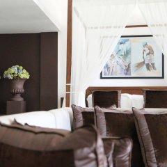 Отель Anilana Pasikuda комната для гостей фото 2