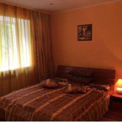 Гостиница Десна в Брянске - забронировать гостиницу Десна, цены и фото номеров Брянск комната для гостей