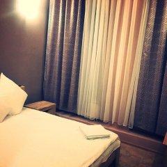 Khalva Hotel комната для гостей фото 2
