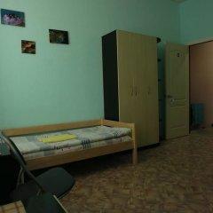 Хостел Delil Киев удобства в номере фото 2
