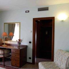Отель Bracco Италия, Лимена - отзывы, цены и фото номеров - забронировать отель Bracco онлайн удобства в номере фото 2