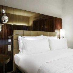 Отель Le Meridien Etoile фото 15