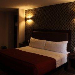Hotel Dali Plaza Ejecutivo комната для гостей фото 5