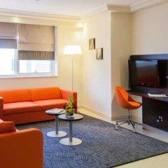 Отель Mena Aparthotel комната для гостей фото 5