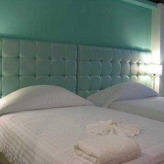 Отель Bella Villa Metro комната для гостей фото 4