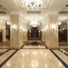 Sultanhan Hotel - Special Class интерьер отеля фото 3