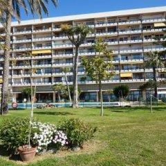 Отель Santa Clara Apartamento Испания, Торремолинос - отзывы, цены и фото номеров - забронировать отель Santa Clara Apartamento онлайн фото 9