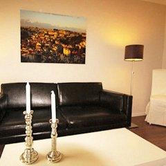 Отель VISIONAPARTMENTS Munich Германия, Мюнхен - отзывы, цены и фото номеров - забронировать отель VISIONAPARTMENTS Munich онлайн удобства в номере