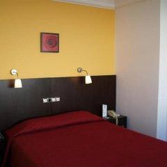 Отель Baia Португалия, Кашкайш - 1 отзыв об отеле, цены и фото номеров - забронировать отель Baia онлайн комната для гостей фото 5