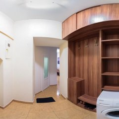 Апартаменты у Дворцового Моста Санкт-Петербург удобства в номере фото 2