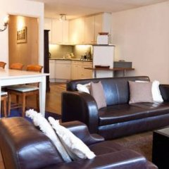 Отель Amsterdam Central Нидерланды, Амстердам - отзывы, цены и фото номеров - забронировать отель Amsterdam Central онлайн комната для гостей фото 3