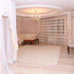 Гостиница Azat Hotel Казахстан, Нур-Султан - отзывы, цены и фото номеров - забронировать гостиницу Azat Hotel онлайн спа