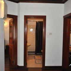 Отель Cocoon Hills Шри-Ланка, Нувара-Элия - отзывы, цены и фото номеров - забронировать отель Cocoon Hills онлайн
