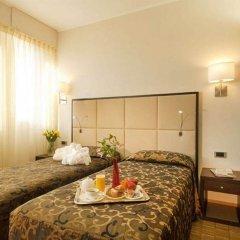 Отель Ariston Hotel Италия, Милан - 5 отзывов об отеле, цены и фото номеров - забронировать отель Ariston Hotel онлайн в номере
