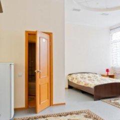 Гостиница Olymp в Шерегеше отзывы, цены и фото номеров - забронировать гостиницу Olymp онлайн Шерегеш